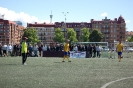 Kennet_Cup_2012_24