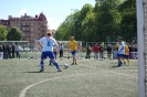 Kennet_Cup_2012_25