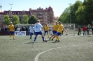 Kennet_Cup_2012_26