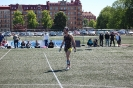 Kennet_Cup_2012_28