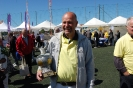 Kennet_Cup_2012_31