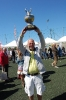Kennet_Cup_2012_32