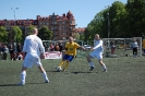 Kennet_Cup_2012_43
