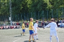 Kennet_Cup_2012_44