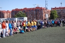 Kennet_Cup_2012_46