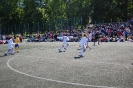 Kennet_Cup_2012_47