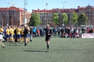 Kennet_Cup_2012_52