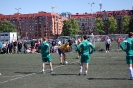 Kennet_Cup_2012_60