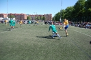 Kennet_Cup_2012_62