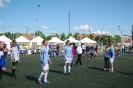 Kennet_Cup_2012_7