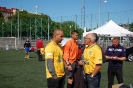 Kennet_Cup_2012_8