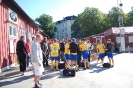 Kennet_Cup_2012_6
